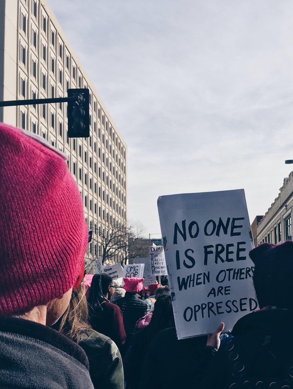 Women's March 12.JPG