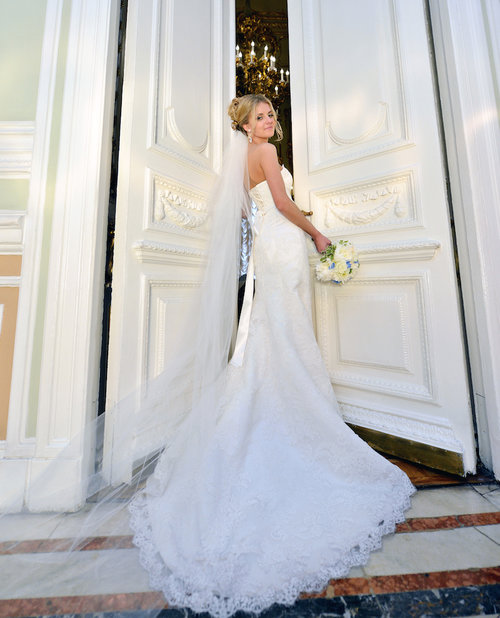 Premium Bridal Factory - Wholesale Wedding Dresses Directly From ...
