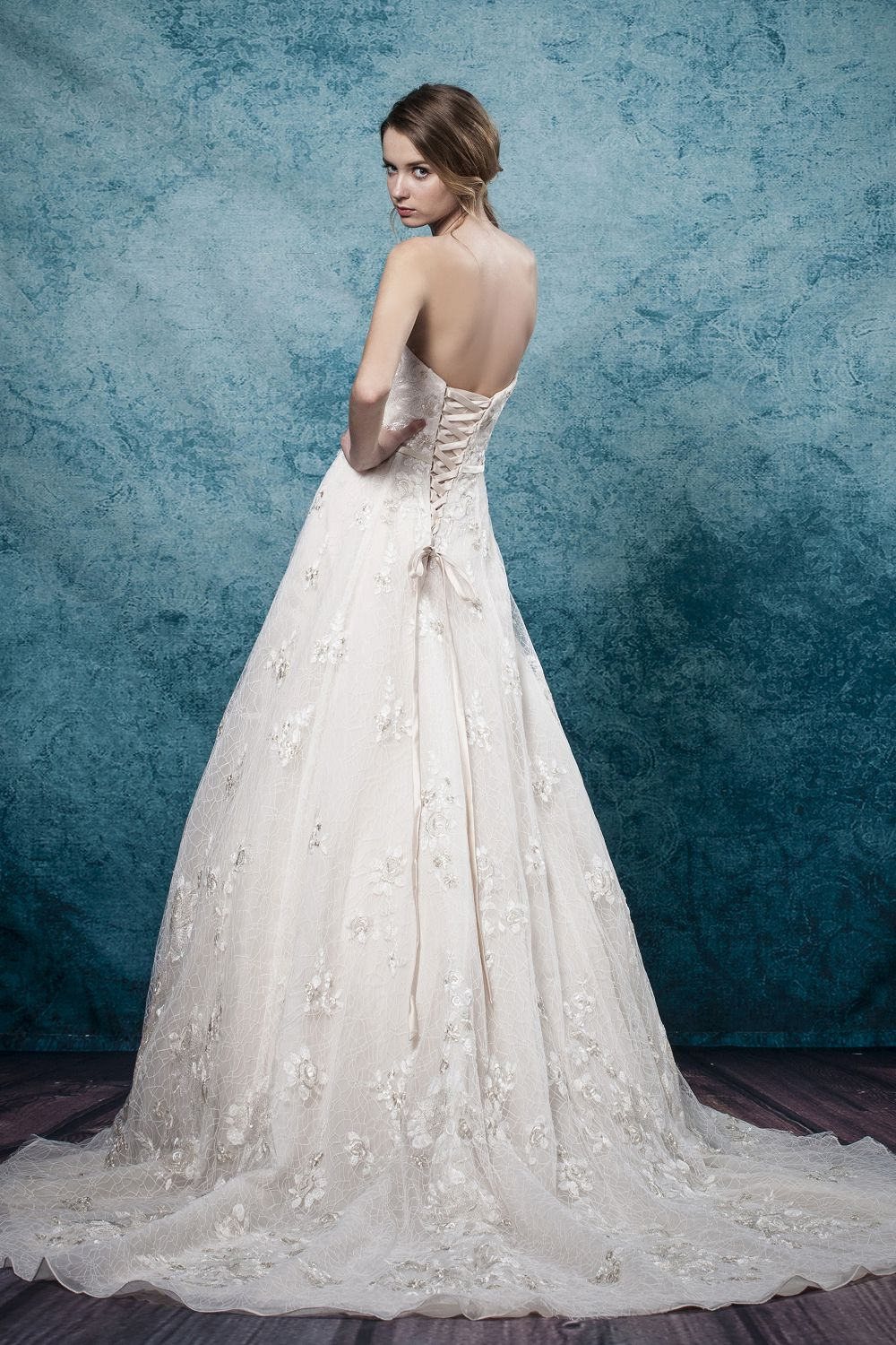 Funky Wedding Gown Wholesalers Picture Collection - All Wedding ...
