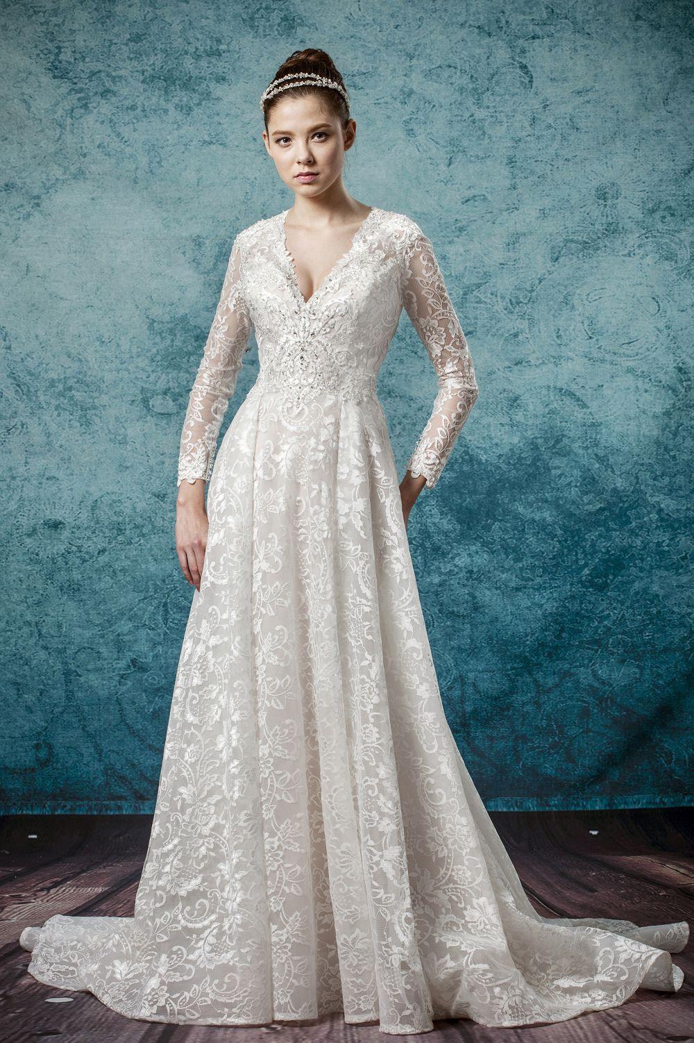 Modern Burlington Coat Factory Wedding Dresses Composition - All ...