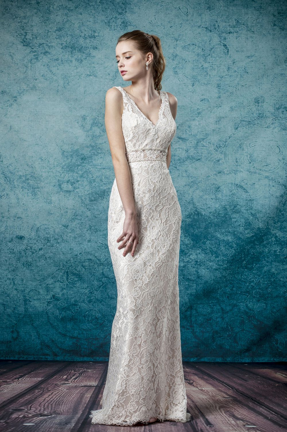 Magnificent The Wedding Dress Factory Outlet Collection - All ...