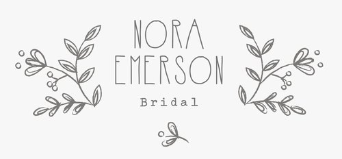 Lacie Holland, Owner of Nora Emerson Bridal, Missouri -