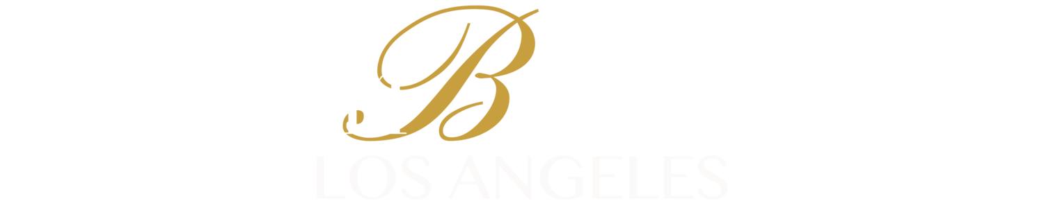 Premium Bridal Factory - The #1 Wedding Dress Wholesaler in the USA.