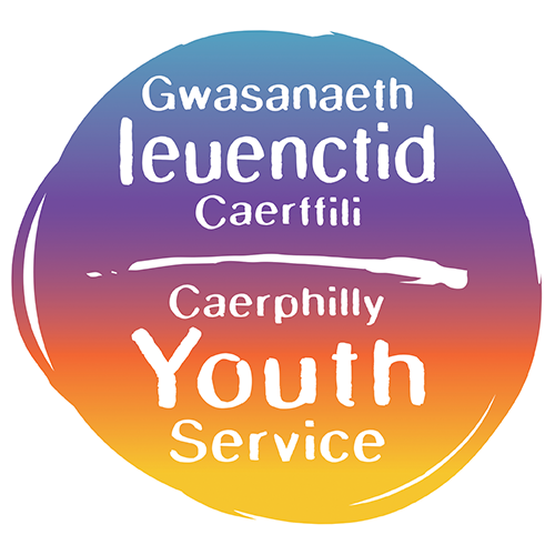 Caerphilly-Youth-Services.png