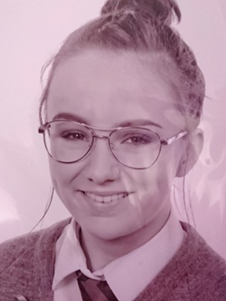 _0086_Megan-Jones.png