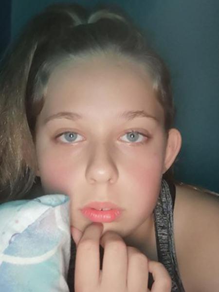 _0189_Emma-Botevyle.png