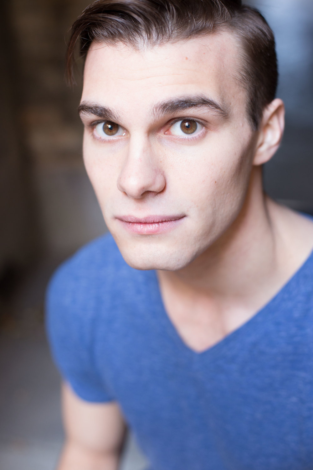 Headshot 2 (clean-shave).jpg