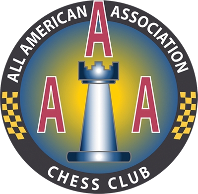 All American Association Chess Club