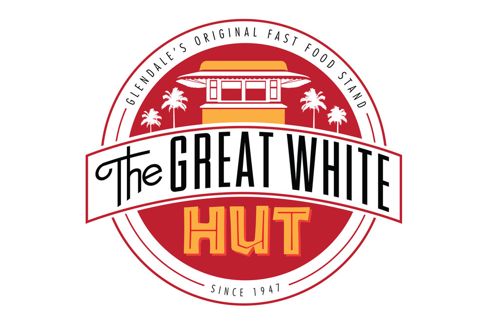 The Great White.jpg