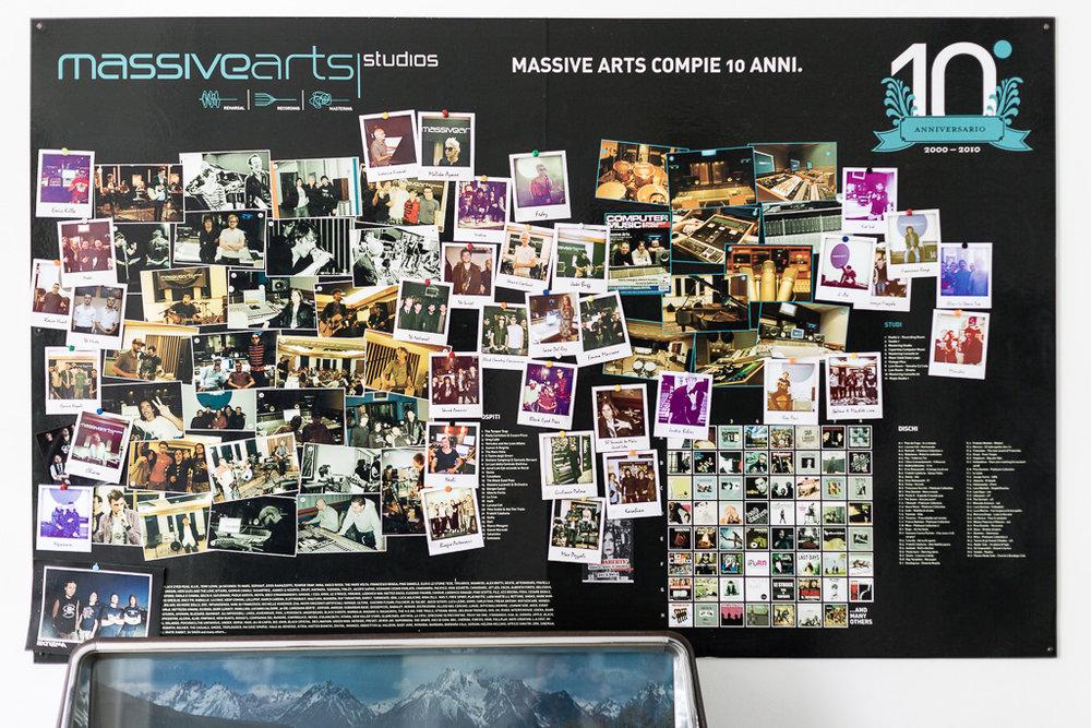 FDD-160610-MassiveArtsStudios-291.jpg