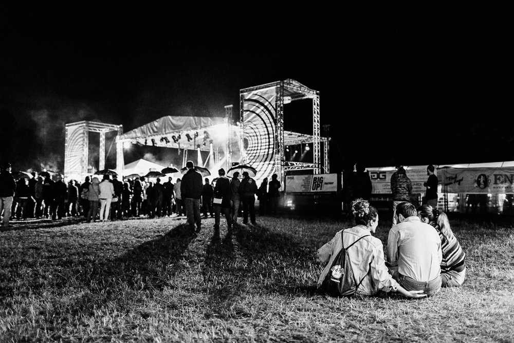 FDD-160605-BigBangMusicFest2016-302.jpg