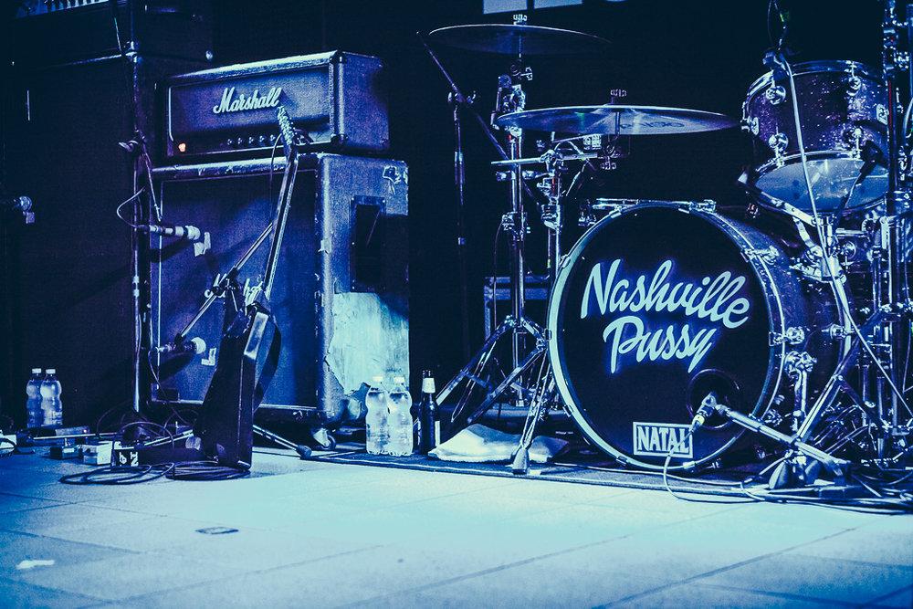 FDD-170111-NashvillePussy-LegendClubMilano-292.jpg