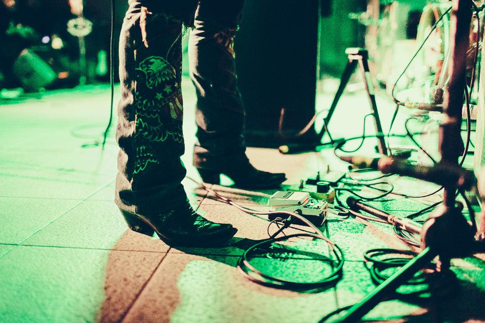 FDD-170111-NashvillePussy-LegendClubMilano-568.jpg