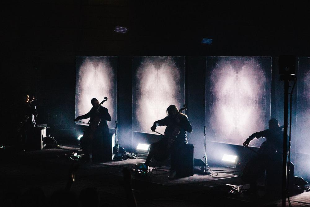 FDD-170210-Apocalyptica-TeatroDalVerme-032.jpg
