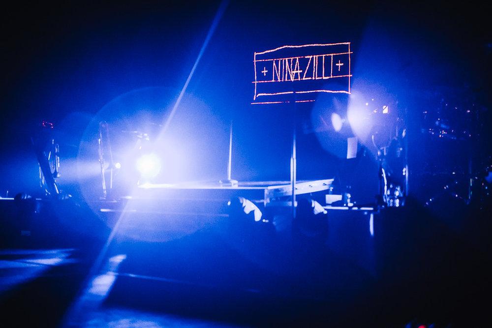 FDD-171018-NinaZilli-Alcatraz-002.jpg