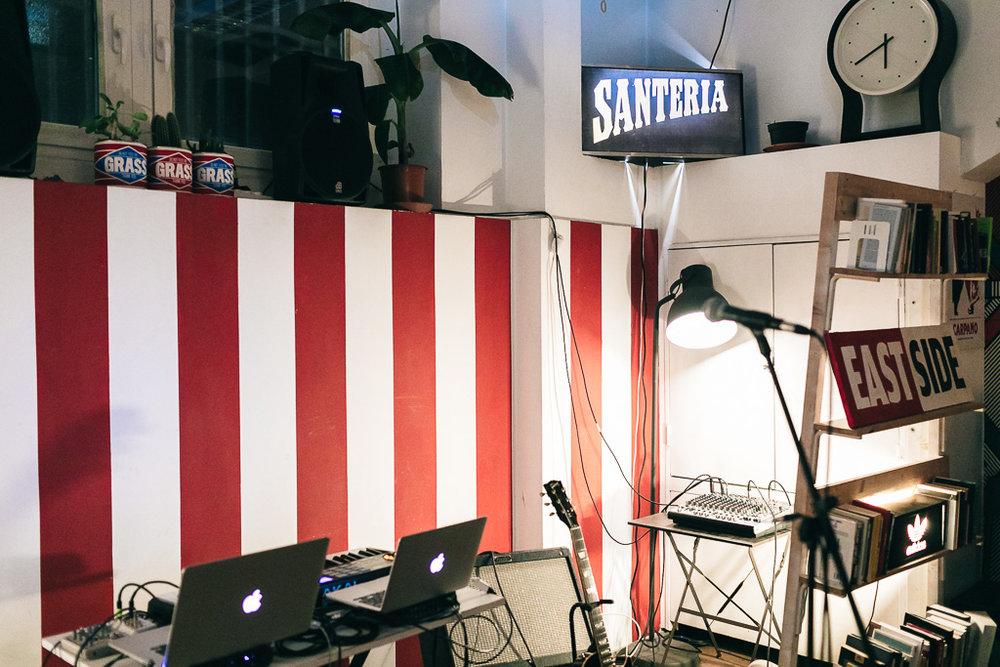 FDD-171108-Libero-Santeria-012.jpg