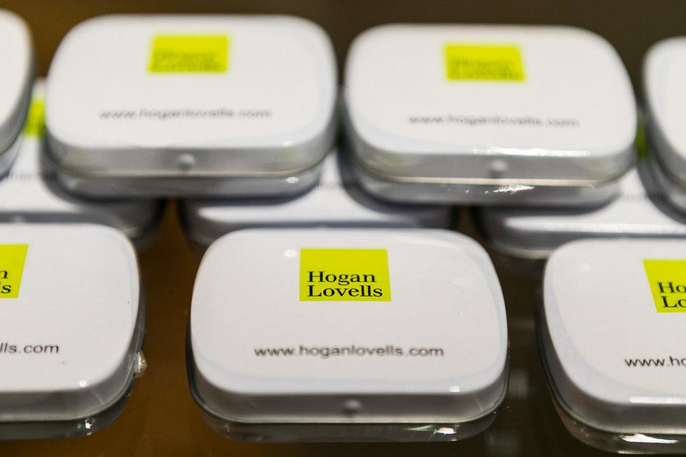 FDD-171113-HoganLovells-0009.jpg
