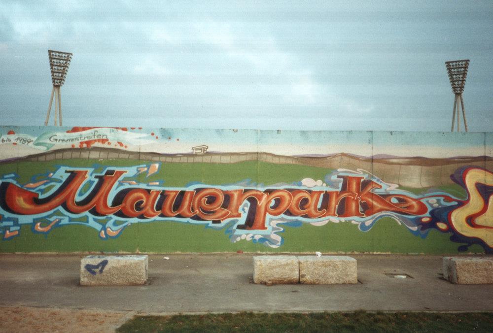 1995_08mauerpark.jpg