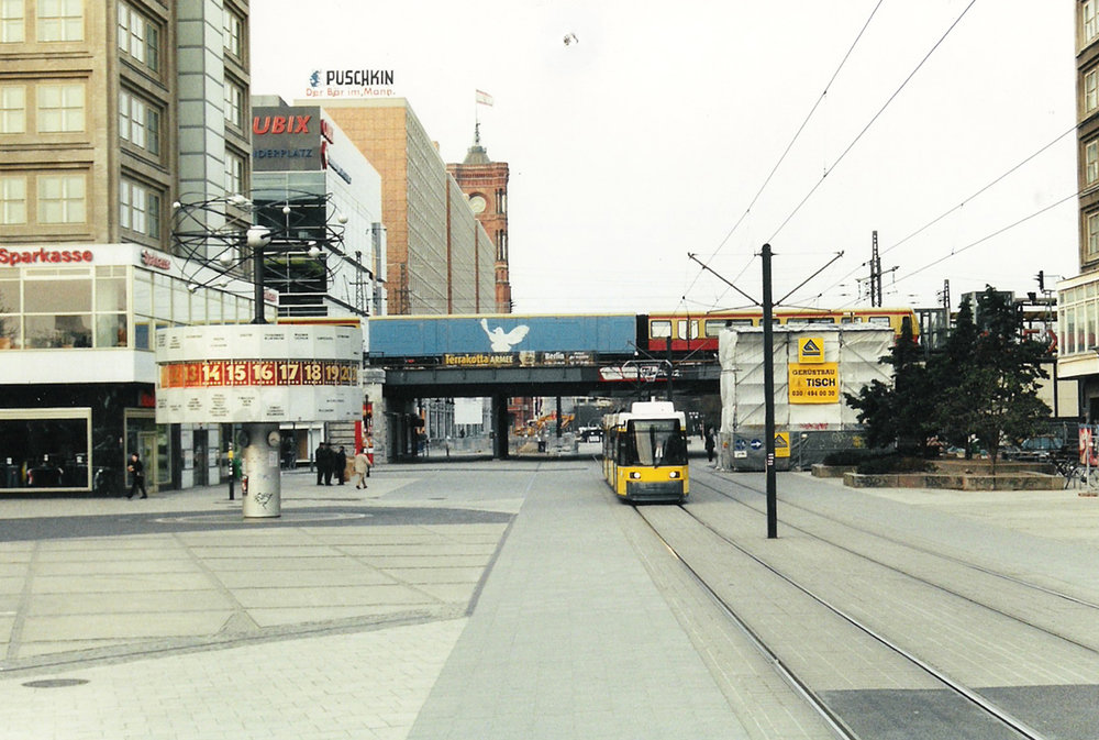 2003frieden.jpg