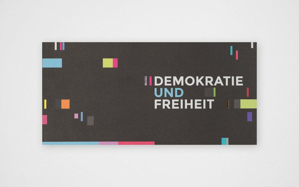 D+F_CARD.jpg