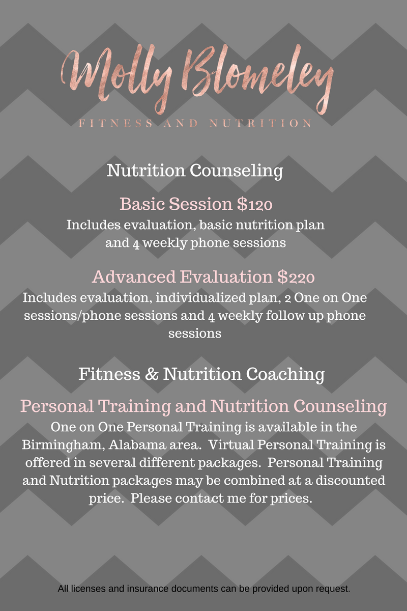 nutrition-coaching-2