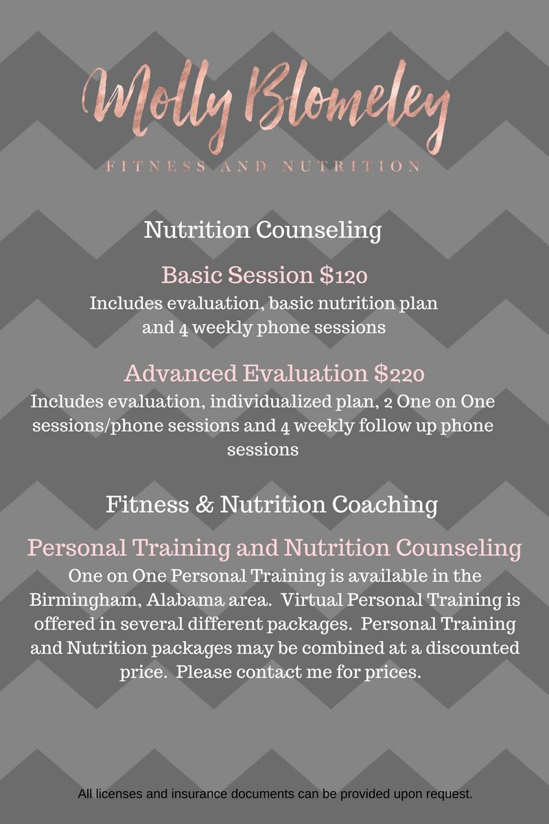 nutrition-coaching-2