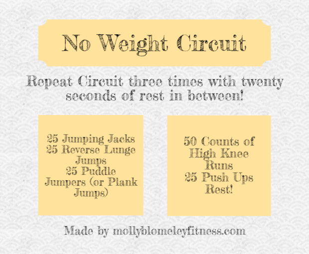 no-weight-circuit-2-1.png