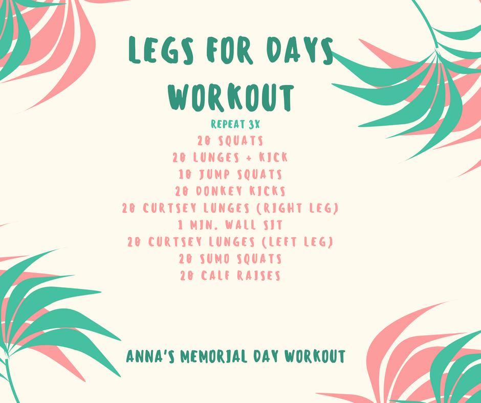 Legs for days workout.png