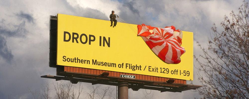 Southern-Museum-of-Flight_1.jpg