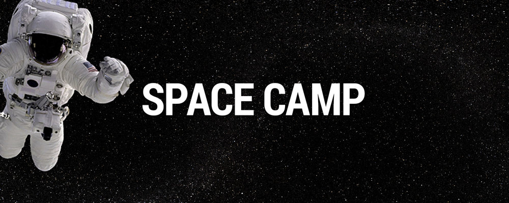 SpcaeCamp_header.jpg