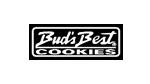 BudsBest_2_BW.png
