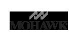 Mohawk_2_BW.png