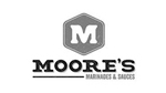 Moores_2_BW.jpg