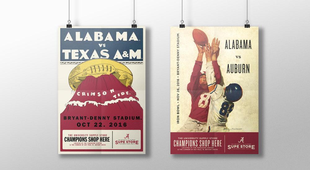 supestore posters Texas.jpg