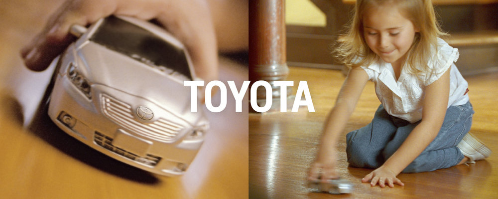 Creative_assets_Updated_8_30_17_Toyota2.jpg