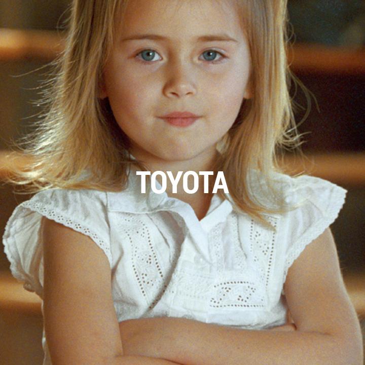 Toyota2.jpg