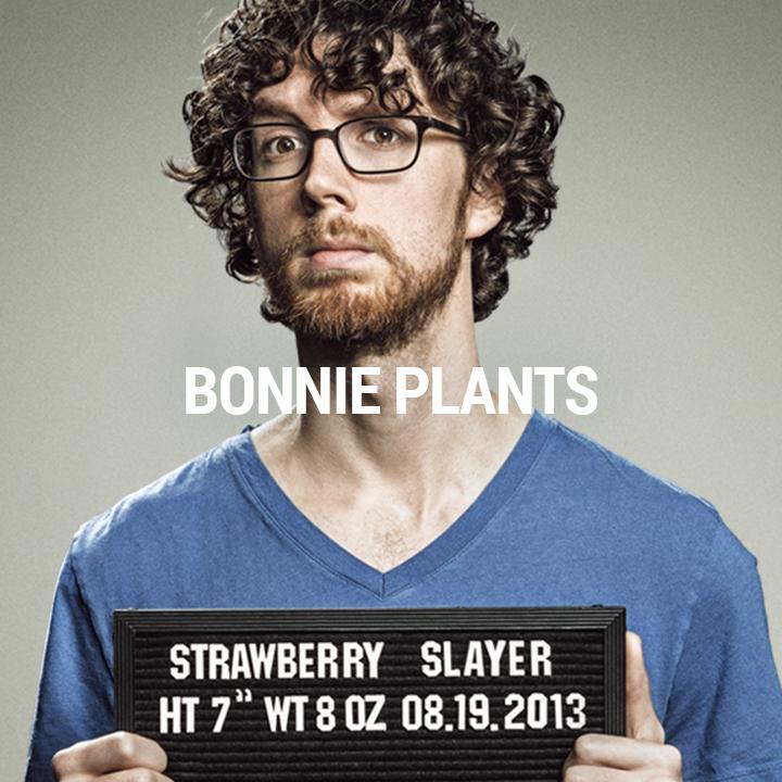 BonniePlants2.jpg