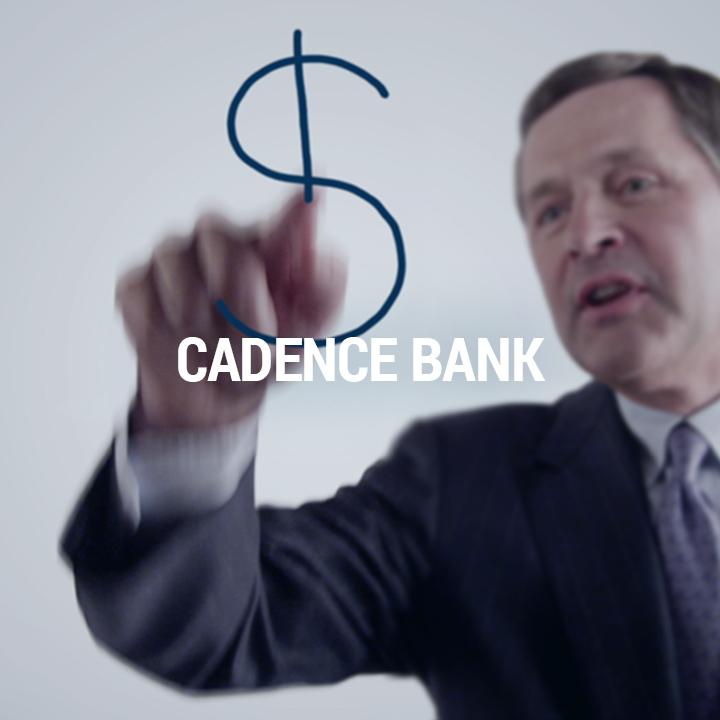 CadenceBank2.jpg