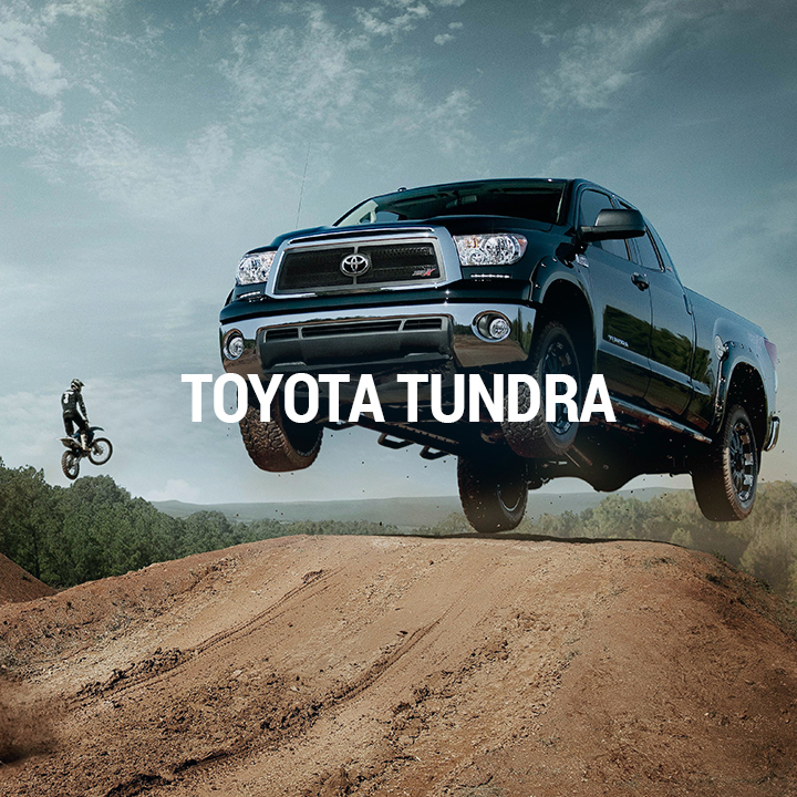 ToyotaTundra2.jpg