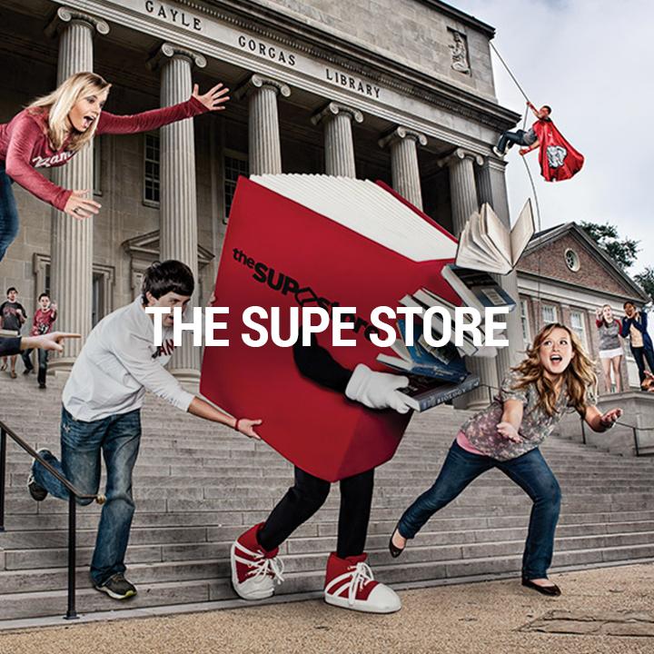 SupeStore2.jpg
