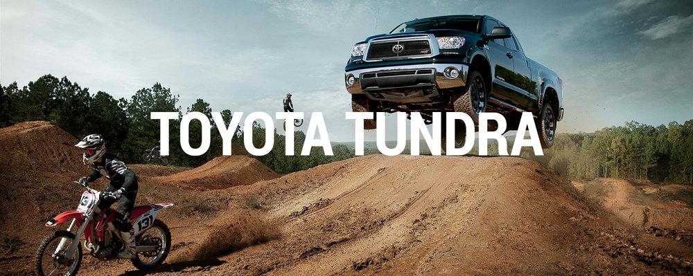 Creative_assets_Updated_8_30_17_ToyotaTundra.jpg