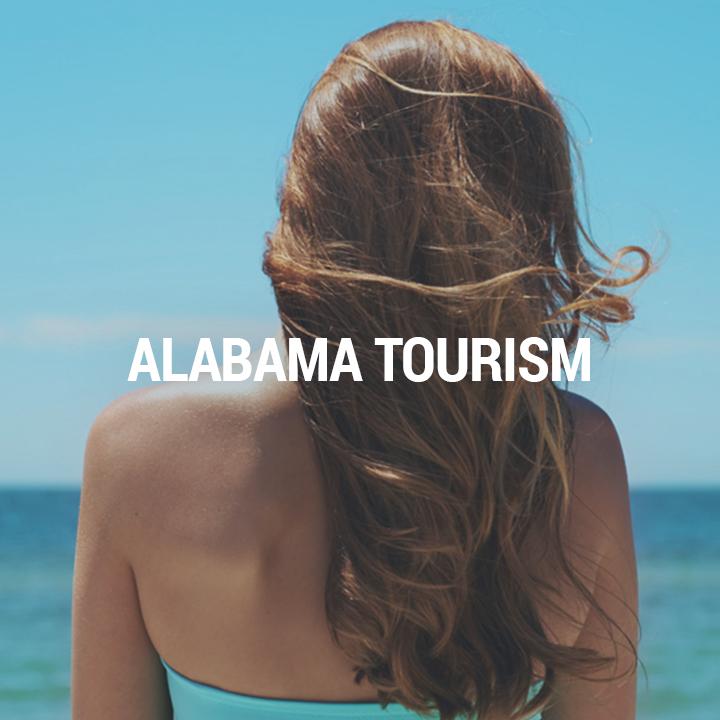AlabamaTourism2.jpg