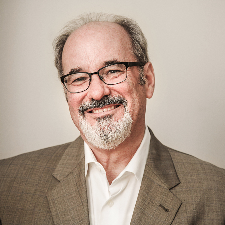 Bill Dinan | Account Service
