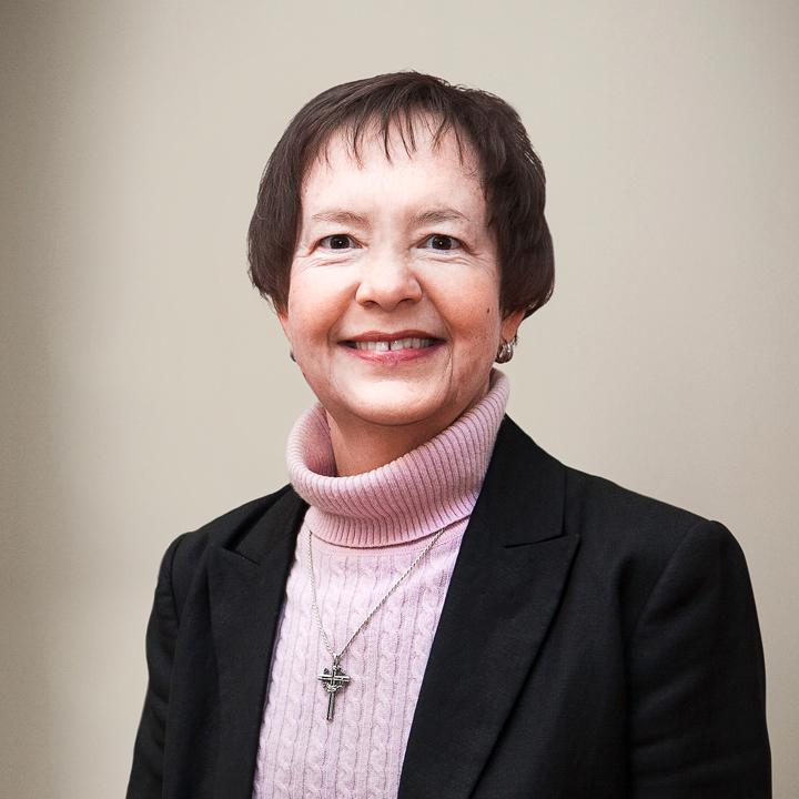 Cheryl Landreth | Administrative