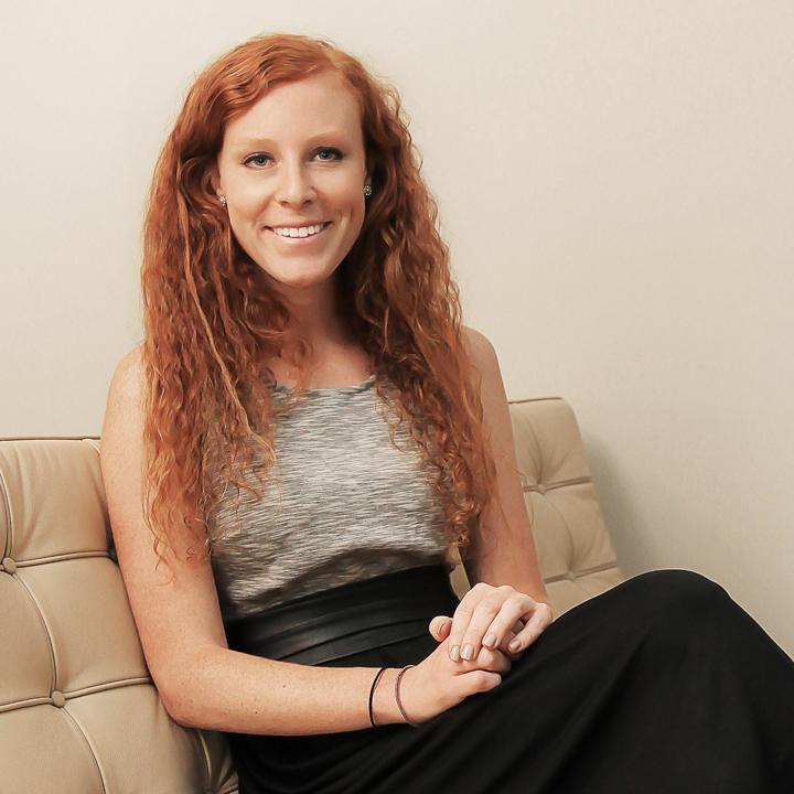 Julie LaForce | Account Service