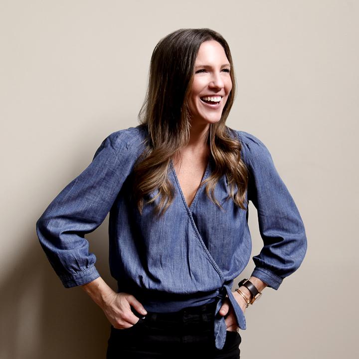 Lauren Barnett | Creative