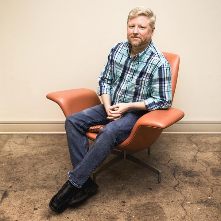 Sean Walsh | Alloy Digital