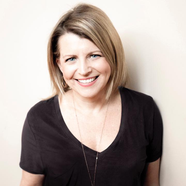 Teresa Wilson | Traffic Manager
