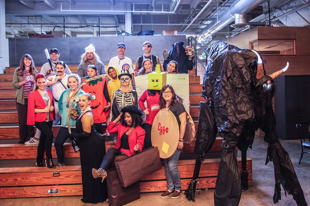 Intermark Halloween 2016 group.JPG