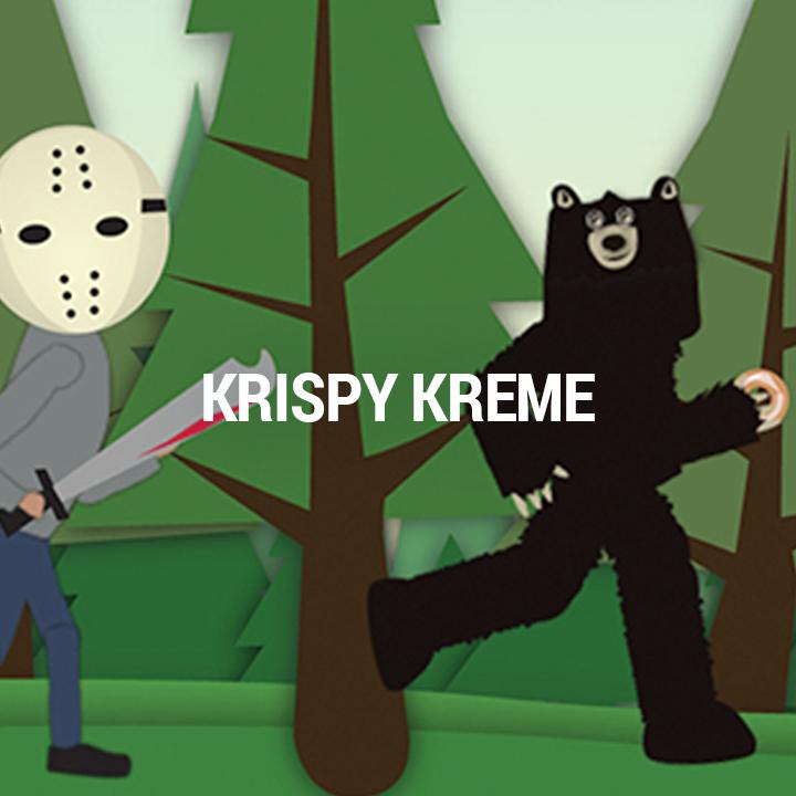 KrispyKreme2.jpg